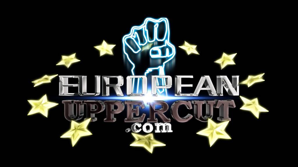 European Uppercut