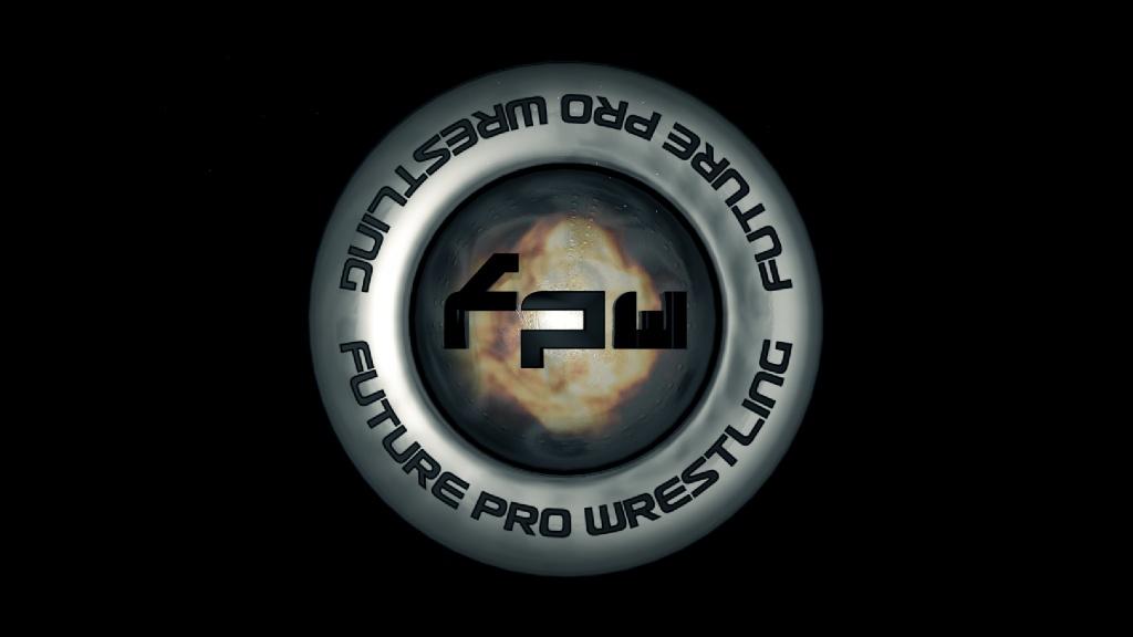FPW 004