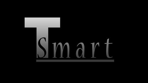 TSmart