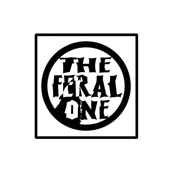 The Feral One 03