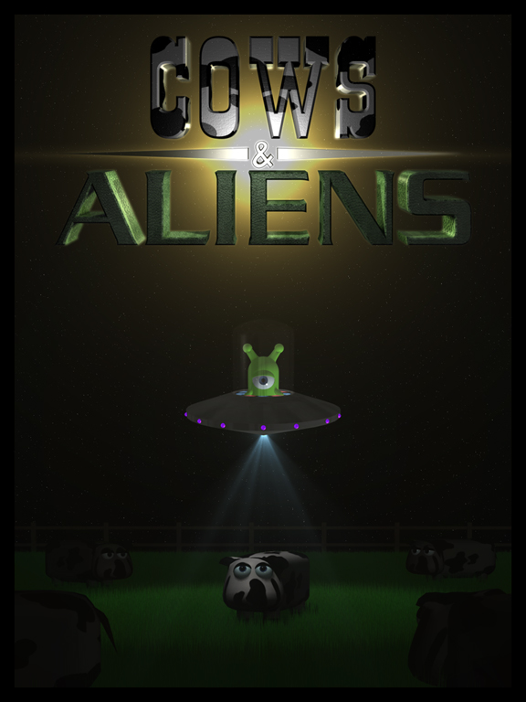 cows-and-aliens-poster