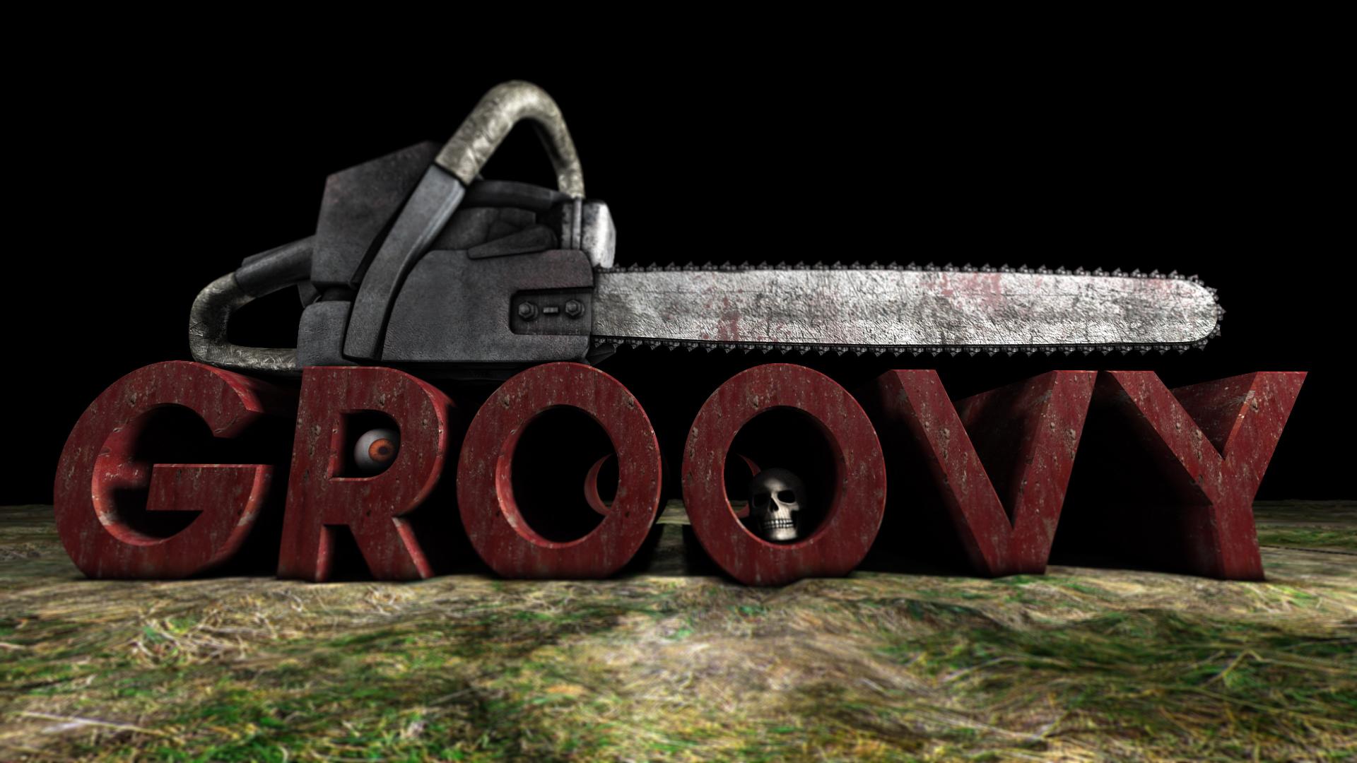 groovy001