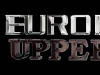 European Uppercut Banner