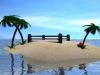 FPW Island