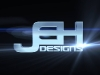 JEH designs