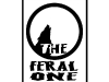 The Feral One 02