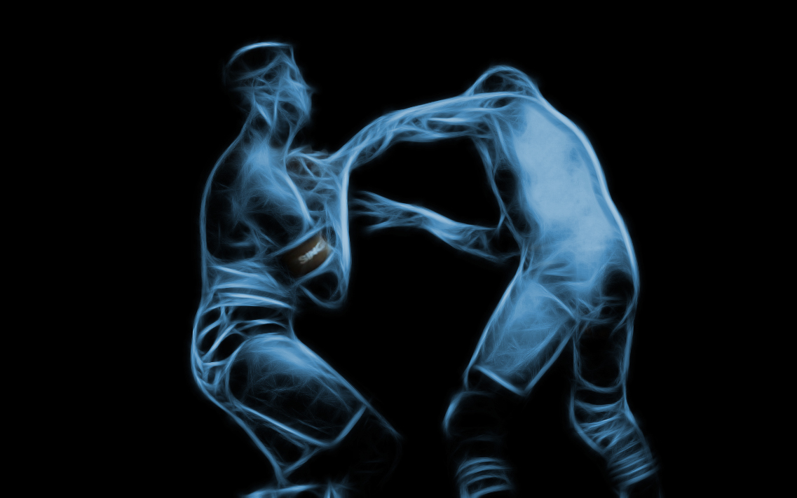 wrestling001.jpg