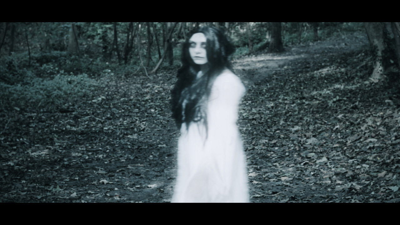 SpiritoftheWoods Edit.13157.Still015_720