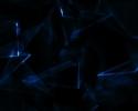 trapcode-mir-001