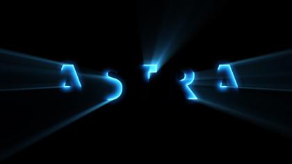Astra_Saber