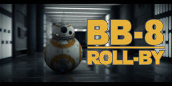 BB-8 Roll-By sm