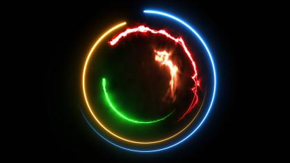 Circle_Saber
