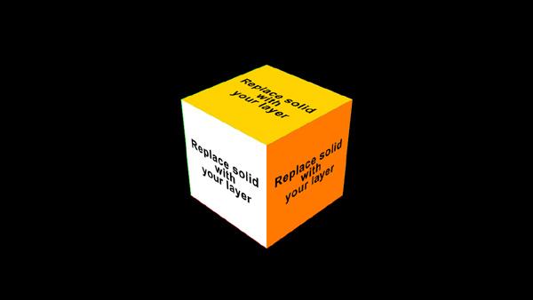 Cube Comp pic