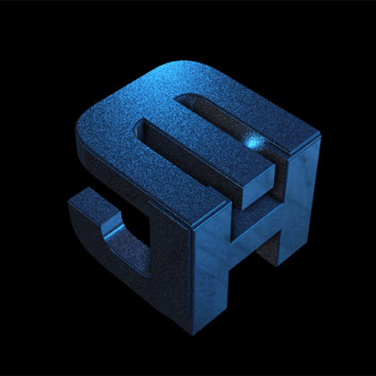 cube-logo-01