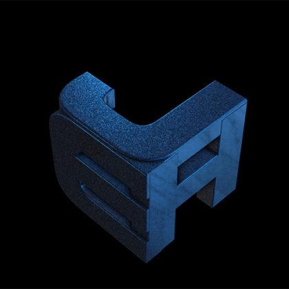 cube-logo-02