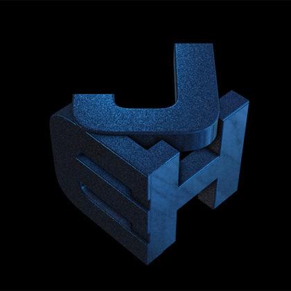 cube-logo-03