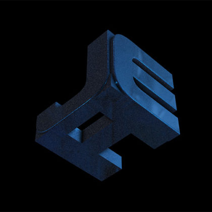 cube-logo-04