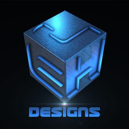 cube-logo-05