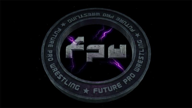 fpwringlogo01