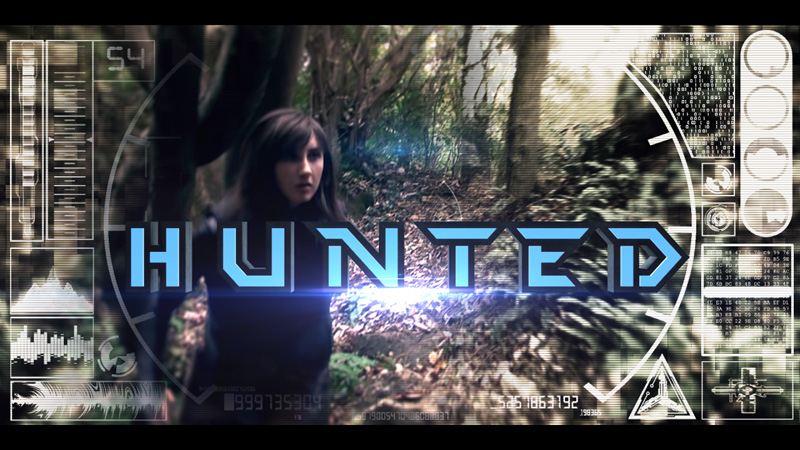Hunted002