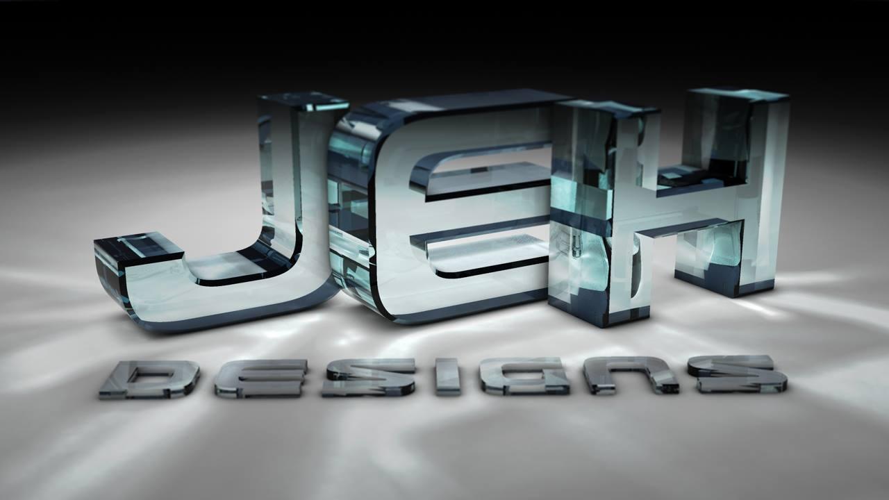 JEH Glass
