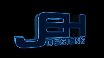 JEH_Saber