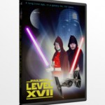 Level 17 DVD