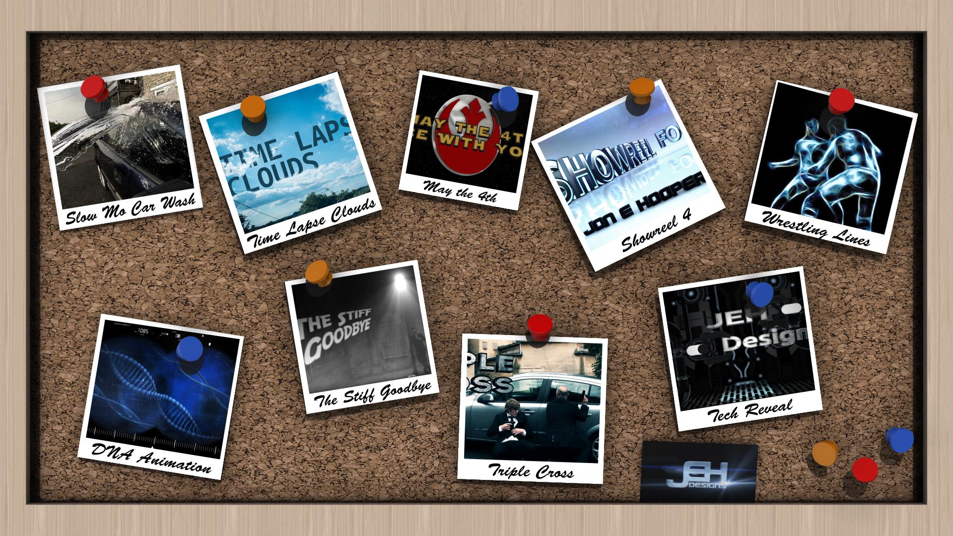 Notice board for Cool notice board designs