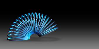 Slinky sm
