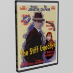 The Stiff Goodbye DVD